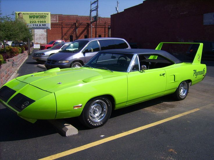 Best Cars Images On Pinterest Mopar Cool Cars And Dream Cars