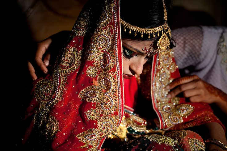 marrying at a young age essay