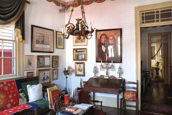 Best 25+ Creole Cottage Ideas On Pinterest