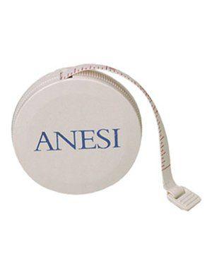 Сантиметровая лента ANESI от Anesi