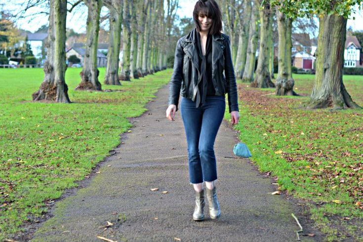 rock chick look for over 40's - Google Search