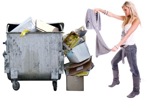 best 25  dumpster diving ideas on pinterest