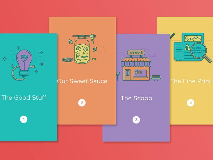 55 best Social images on Pinterest Harvest table decorations, Mise