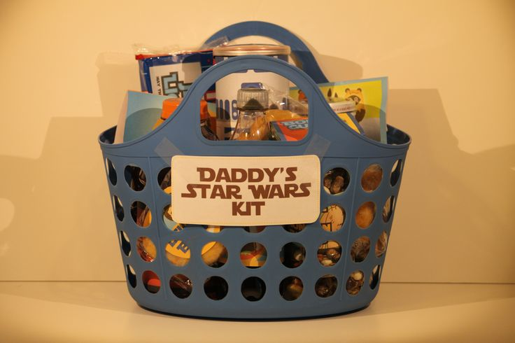 Star Wars Father's Day Gifts Check out more geek stuff at www ...