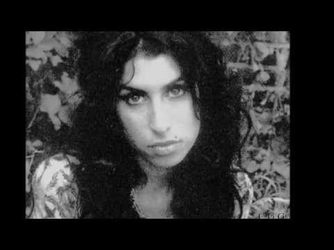 Dinah Washington -What a Difference a Day Made. In Amy Winehouse memory.