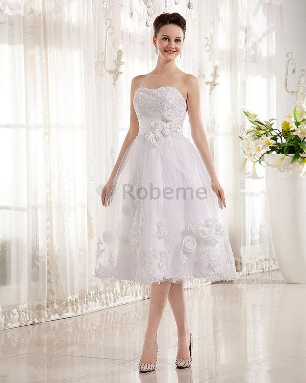 36 besten Brautkleider für Hochzeit am Strand Bilder auf Pinterest ...