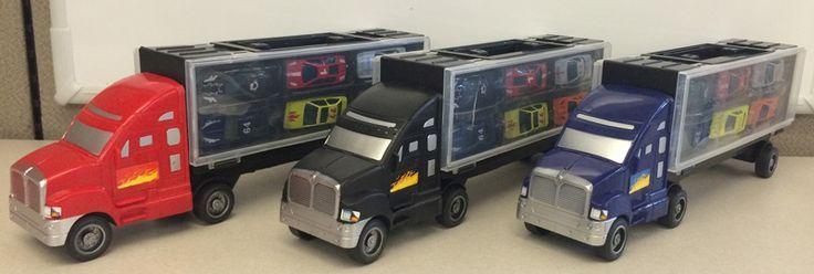 Family Dollar Stores Recall Tough Treadz Auto Carrier Toy Sets Due to Laceration Hazard...  http://www.cpsc.gov/en/Recalls/2015/Family-Dollar-Stores-Recall-Tough-Treadz-Auto-Carrier-Toy-Sets/