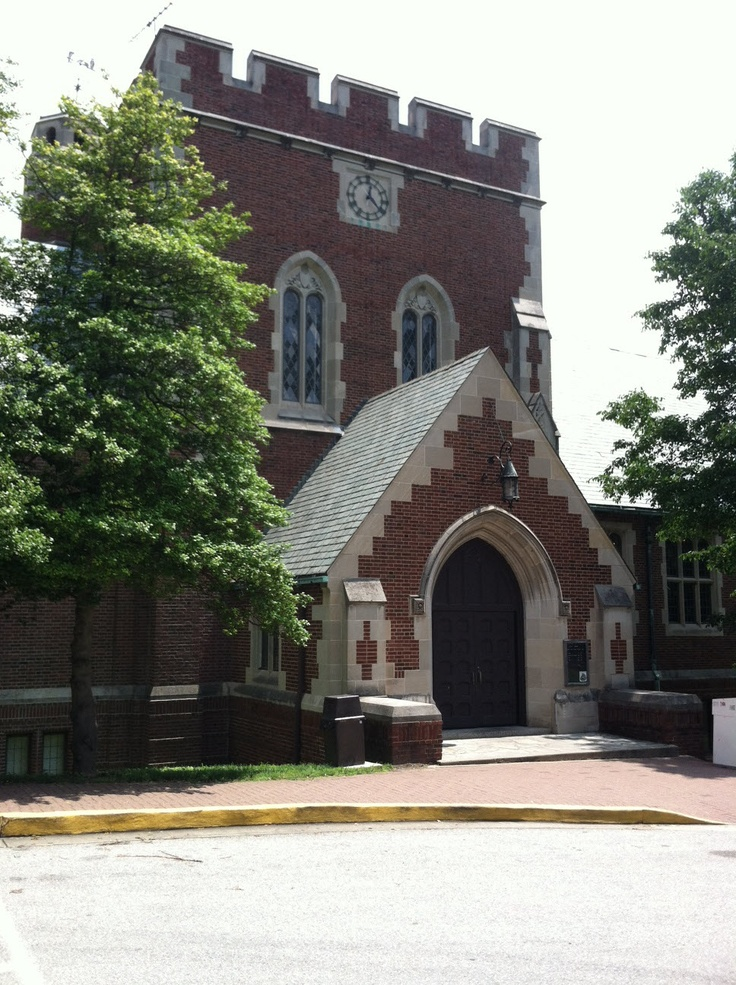 39 best lindenwood university st louis mo images on - Interior design schools in st louis mo ...