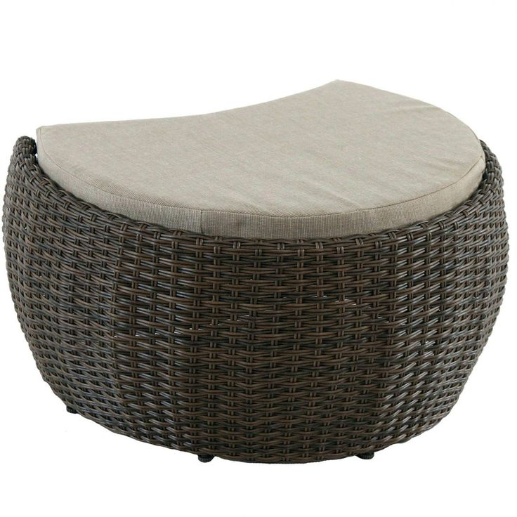 100 outdoor sectionals for small spaces lowes paint on lowes paint colors interior id=17020