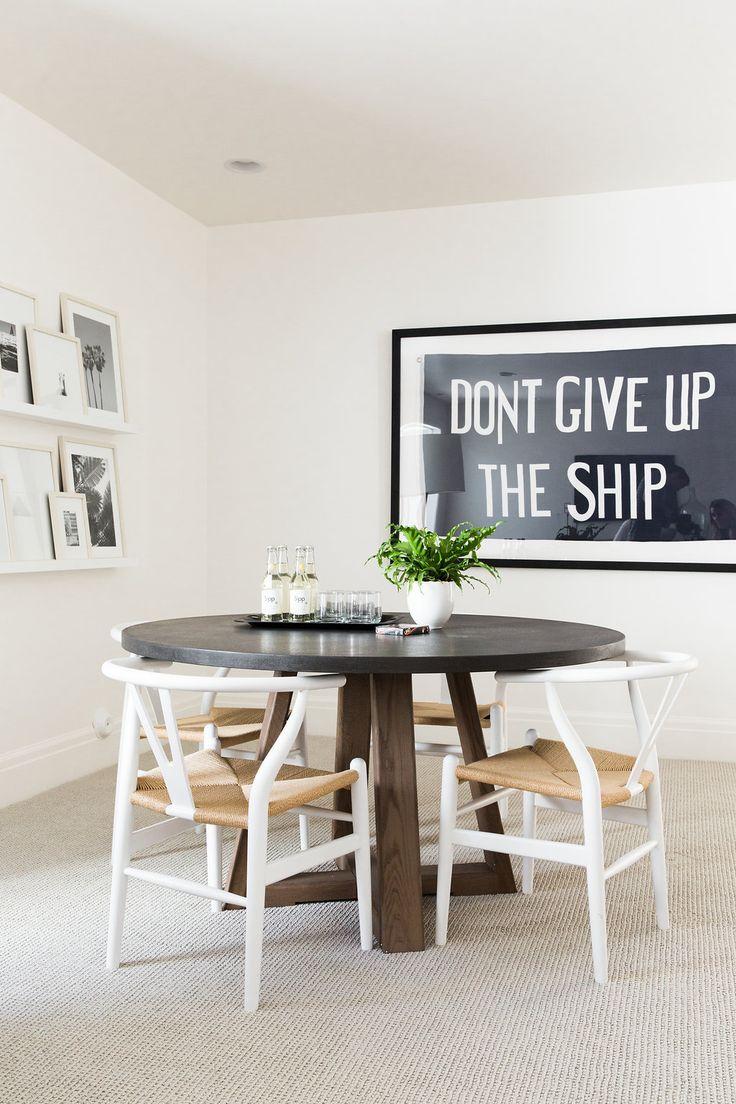 Tantra chair dimensions   best Color  Black u White images on Pinterest  Arquitetura