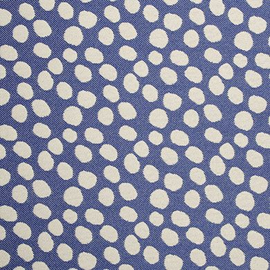 94 Best Upholstery Fabrics Images On Pinterest | Upholstery Fabrics,  Drapery Fabric And Fabric Remnants