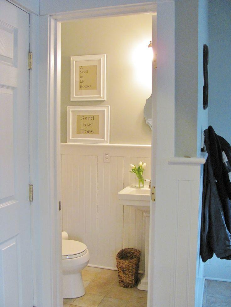half baths basements half bathroom dining room small basements