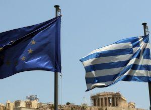 """""""Ό,τι είναι ο νους και η καρδιά για τον άνθρωπο, είναι και η Ελλάδα για την οικουμένη"""" (Βόλφγκανγκ Γκαίτε, 1749-1832)"""