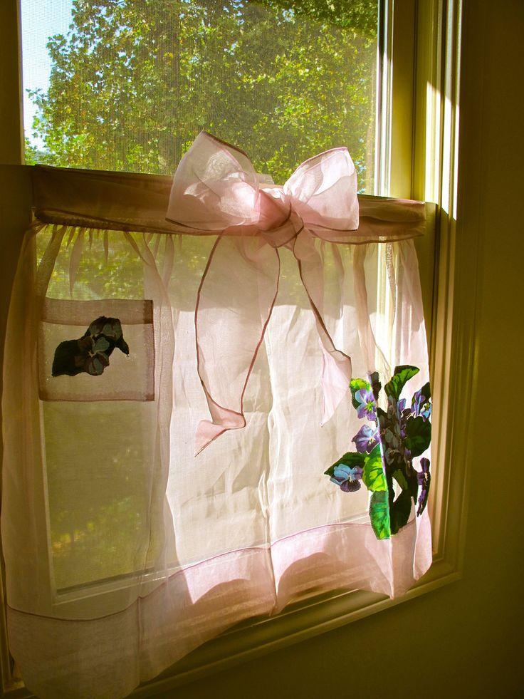 Best 25 Cute curtains ideas on Pinterest  Cute spare