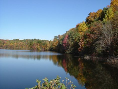 broad brook reservoir cheshire ct - Google Search