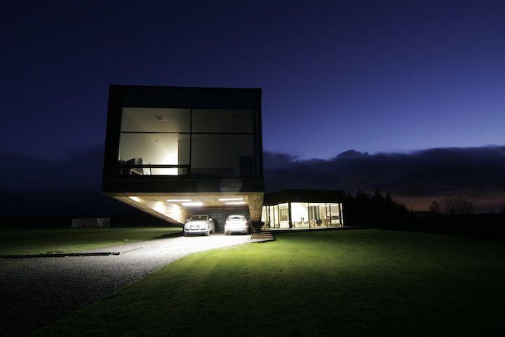 Utriai Residence | iGNANT.de