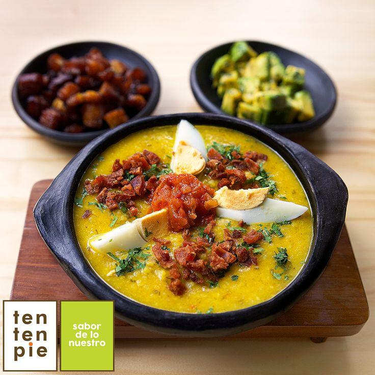 El arroz atollado, una de las joyas gastronómicas de nuestra cocina vallecaucana. 😍🍲💖 #Tentenpiecali #Cocinacali #ComidaVallecaucana
