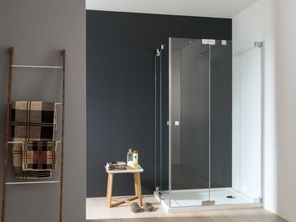 67 best Design möbel images on Pinterest Bathroom, Boyfriends - industrial design mobel offen bilder