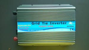 Grid Tied Inverters: SEECOL is the leading Grid Tied Inverters manufacturers, dealers and distributors in India, Grid Tied Inverters in India, Grid Tie Inverter in India.