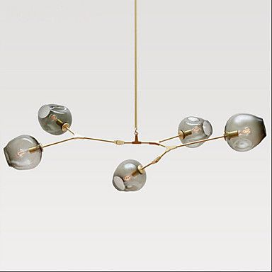 30 Best Zuo Modern Images On Pinterest Ceiling Lamps