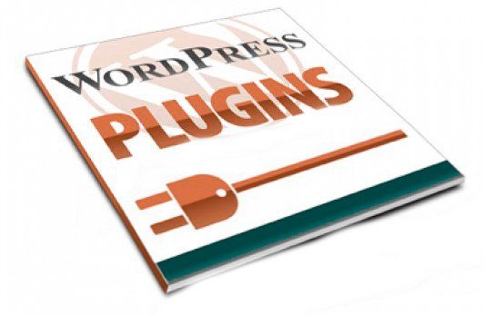 Get Custom #plugindevelopment, maintenance & integration services by expert #programmers. Contact us now at service@wordpraxs.com