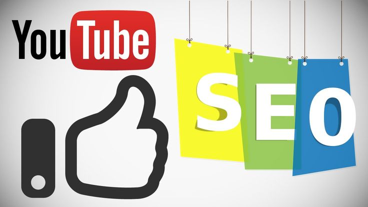 How to rank YouTube videos - Youtube SEO Optimization