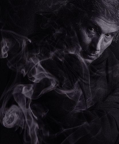 Сергей Борисов - фотографии. 35фото