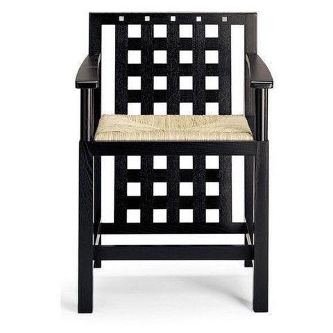 best 25 jugendstil m bel ideas on pinterest jugendstil m bel antike couch and antikes sofa. Black Bedroom Furniture Sets. Home Design Ideas