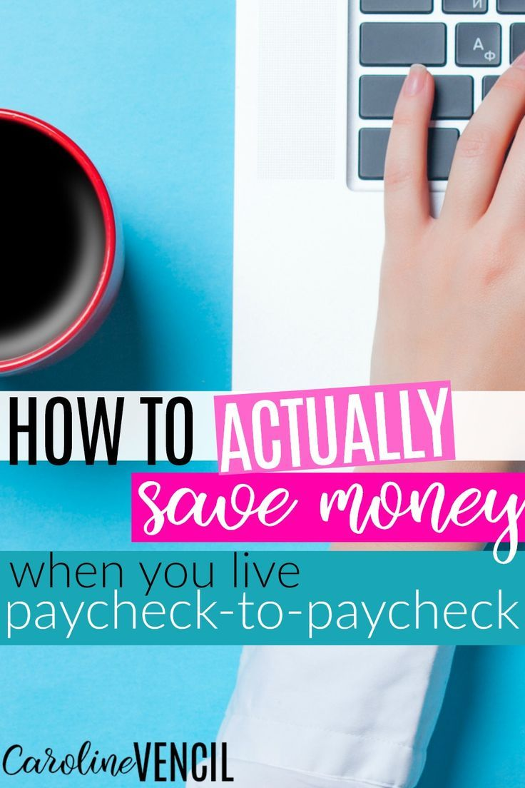 THIS is what I needed! This is the BEST blog for saving money and her advice is amazing! I love it because she's actually been there! It's not like she's talking down to me. Seriously, I love how she makes saving money so doable! I don't need to sell orga