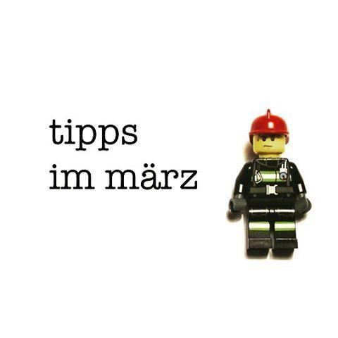 Was bieten Hamburg und Umgebung diesen Monat für Familien mit Kindern? Tipps für Kindertheater, Museen und vieles mehr findet Ihr jetzt auf dem Blog. Wir sind vor allem gespannt auf die Lego-Ausstellung im Feuerwehrmuseum Norderstedt! #hamburg #hamburgmitkindern #kindertheater #märz #stadtschwalben #museum #lego #feuerwehr