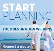 All inclusive Weddings in Jamaica, Mexico, Bahamas, Cuba, Dominican Republic & the Caribbean, SignatureVacations.ca