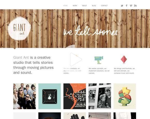 21 Inspiring Minimalist Web Designs In 2020 Minimalist Web Design Web Design Website Creation