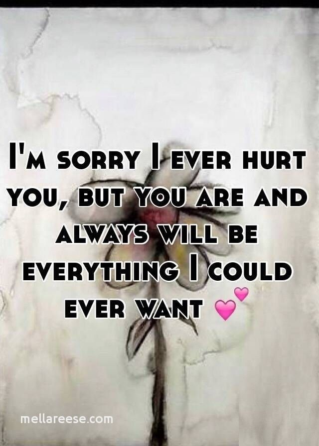 Pin By Blue Bear On For You X Im Sorry Quotes Forgiveness Quotes Forgive Me