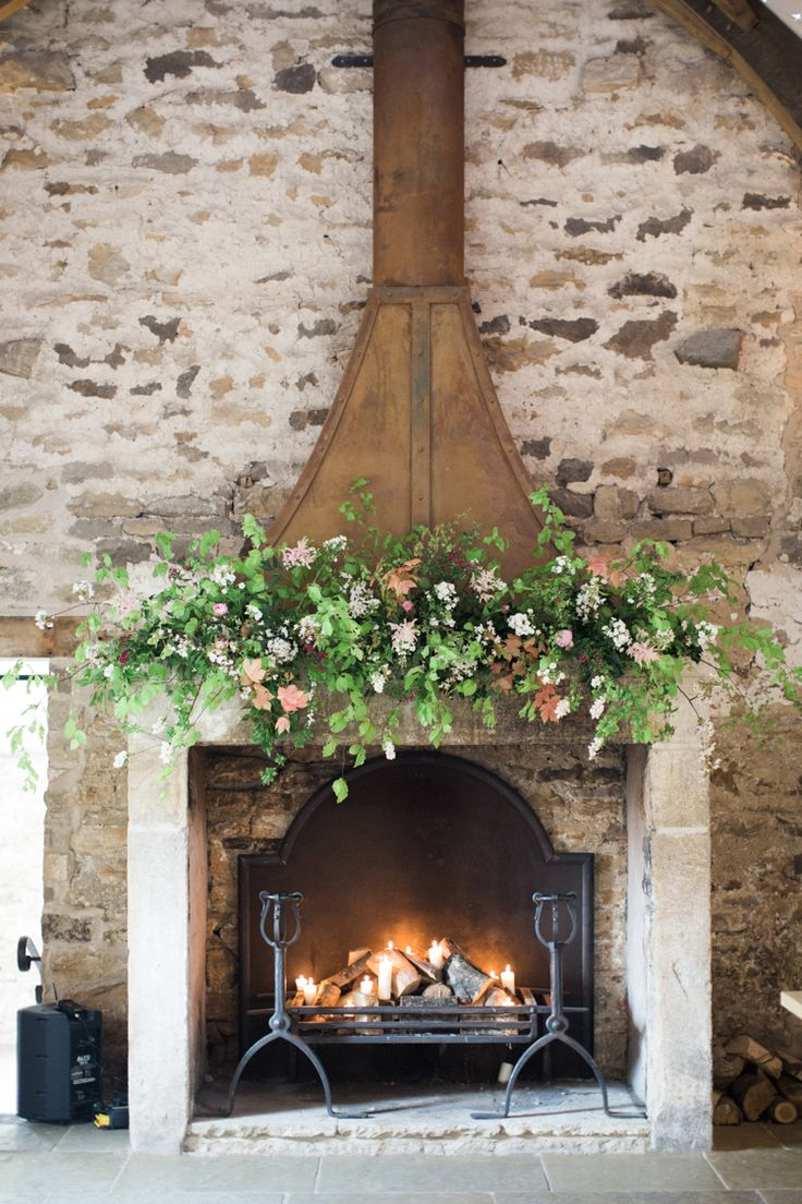 best 25 wedding mantle ideas on pinterest wedding fireplace