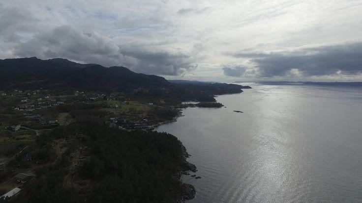 Tittelsnes Norway
