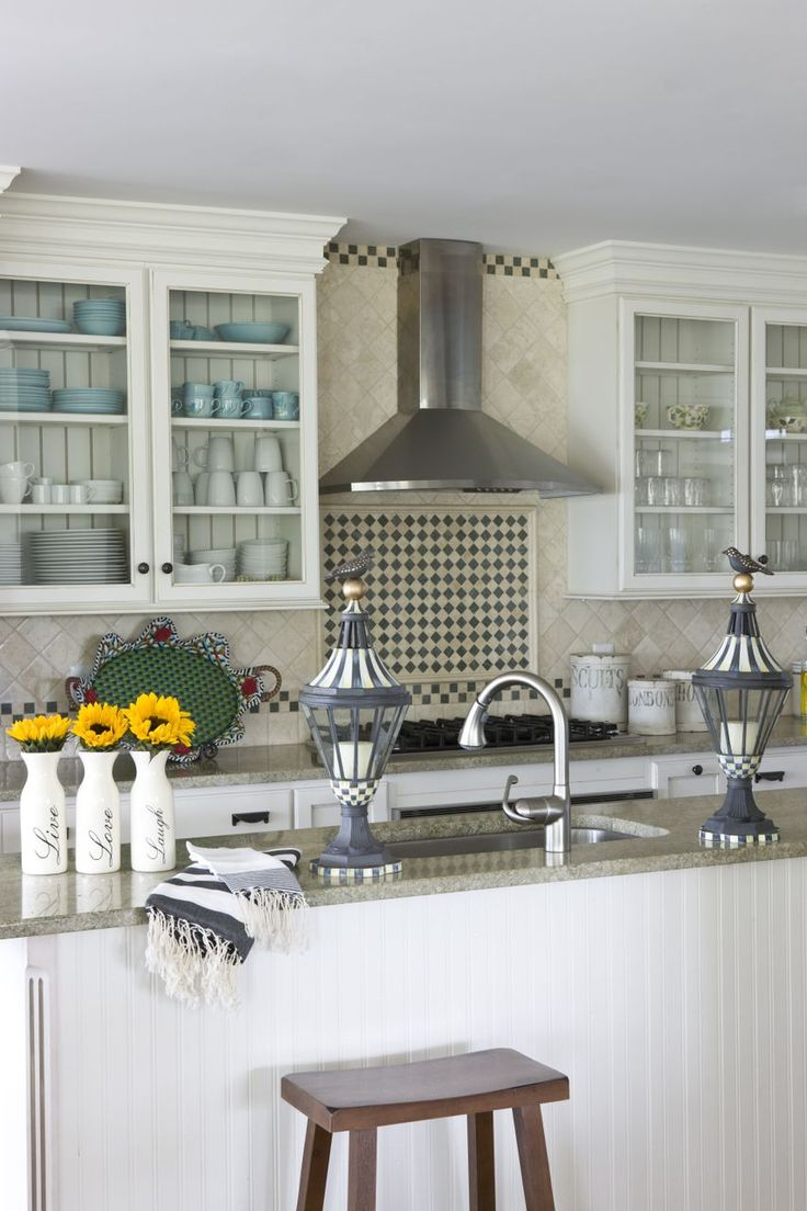 52 best HOME-Colonial/Dutch Revival/ Arts \u0026 Crafts Style images on ...