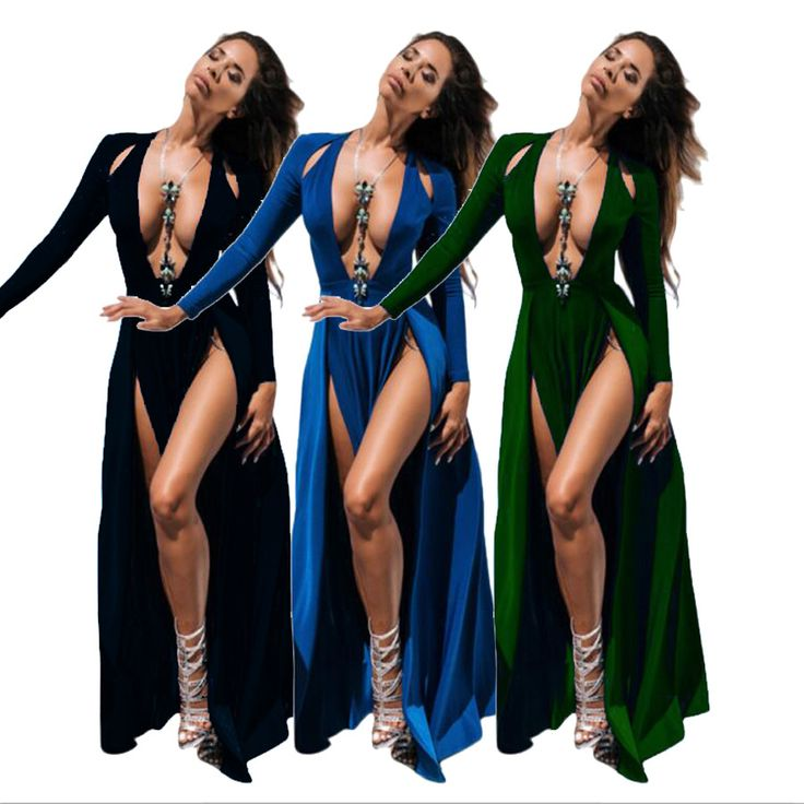 2017 African Clothing African Dresses For Women Promotion New Arrival Sale Polyester Sexy Pure Color Clothes