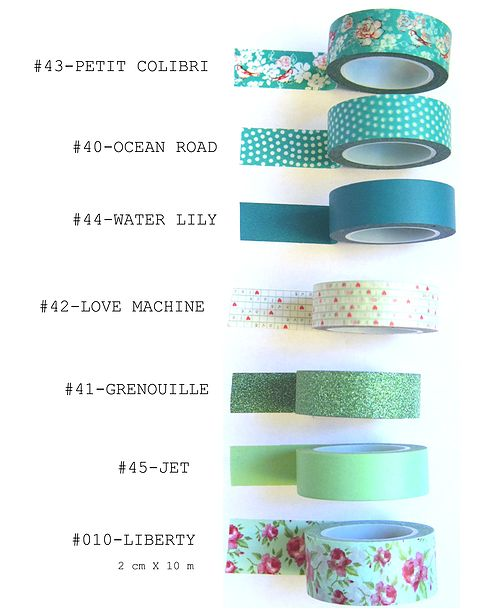 masking tape pas cher 2 euros masking tape pinterest. Black Bedroom Furniture Sets. Home Design Ideas