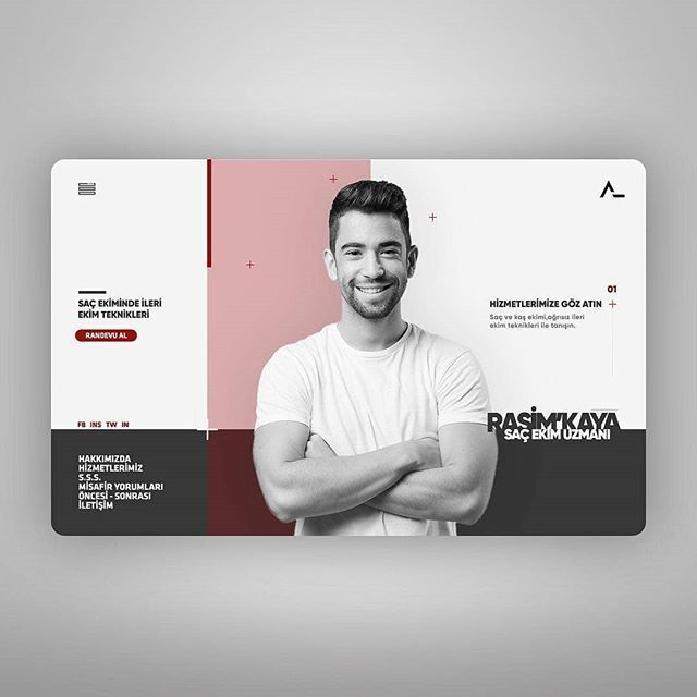 Logo Inspiration Hire Top Quality Creatives To Grow Your Business At Twine Twine Can Help You Get A Web Design Web Design Tips Web Design Modern Web Design