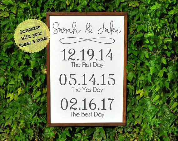Wedding Gifts From Groom To Bride Ideas: 843 Best Groom's Gift To His Bride
