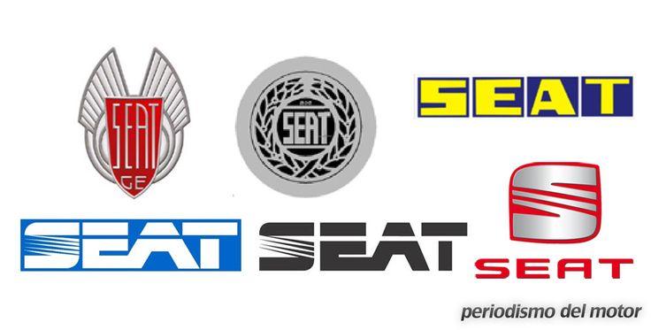 logotipos-de-las-marcas-de-coches-seat.jpg (1000×507)
