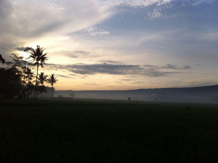 eksplore Salatiga,Semarang