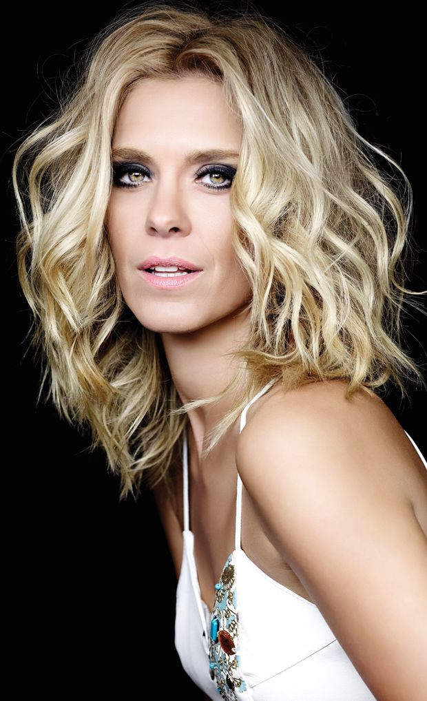 carolina dieckmann cabelo - Pesquisa Google