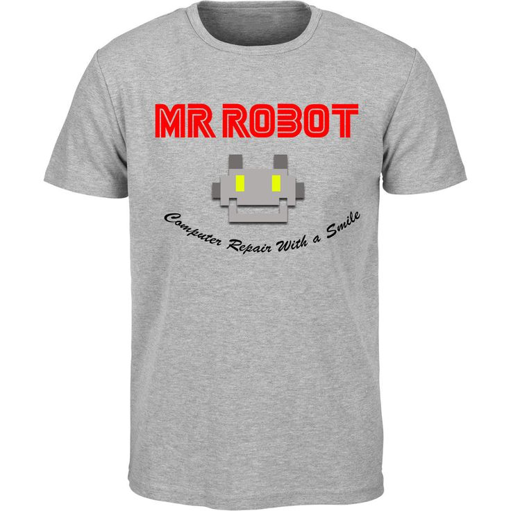 mens summer fashion Mr Robot - Evil Corp Distressed Logo Style T Shirt FSociety Hacker Collective TV for Man Hipster O-Neck Causal Cool T-shirt * AliExpress Affiliate's Pin.  Detailed information can be found on AliExpress website by clicking on the image