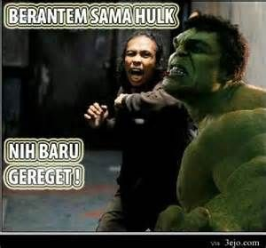 meme comic mad dog greget Lucu Kocak in 404x376 px by meme comic mad ...