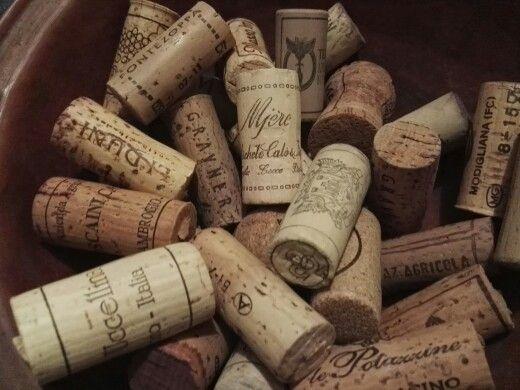 http://www.wineblogroll.com/2015/12/alla-scoperta-dei-vitigni-autoctoni.html