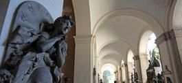 Liguria: #Cimiteri #addio le #ceneri vanno a casa (link: http://ift.tt/2eLxUZ5 )