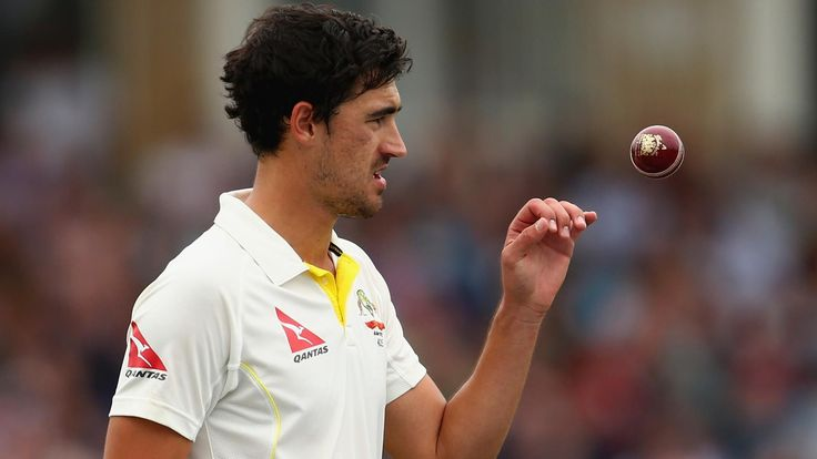 mitchell-starc-hd-images