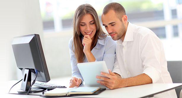 Get a cash loan fast image 9