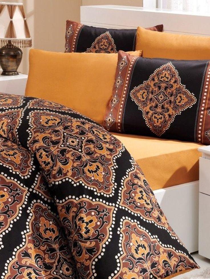 Best 25 Moroccan Bedding Ideas On Pinterest Duvet